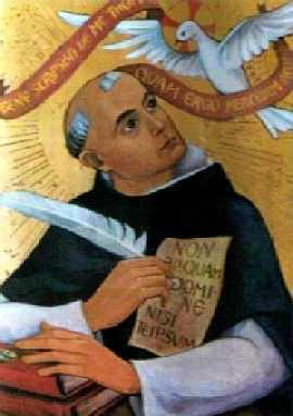 St_Thomas_d'Aquin_(1225-1274)